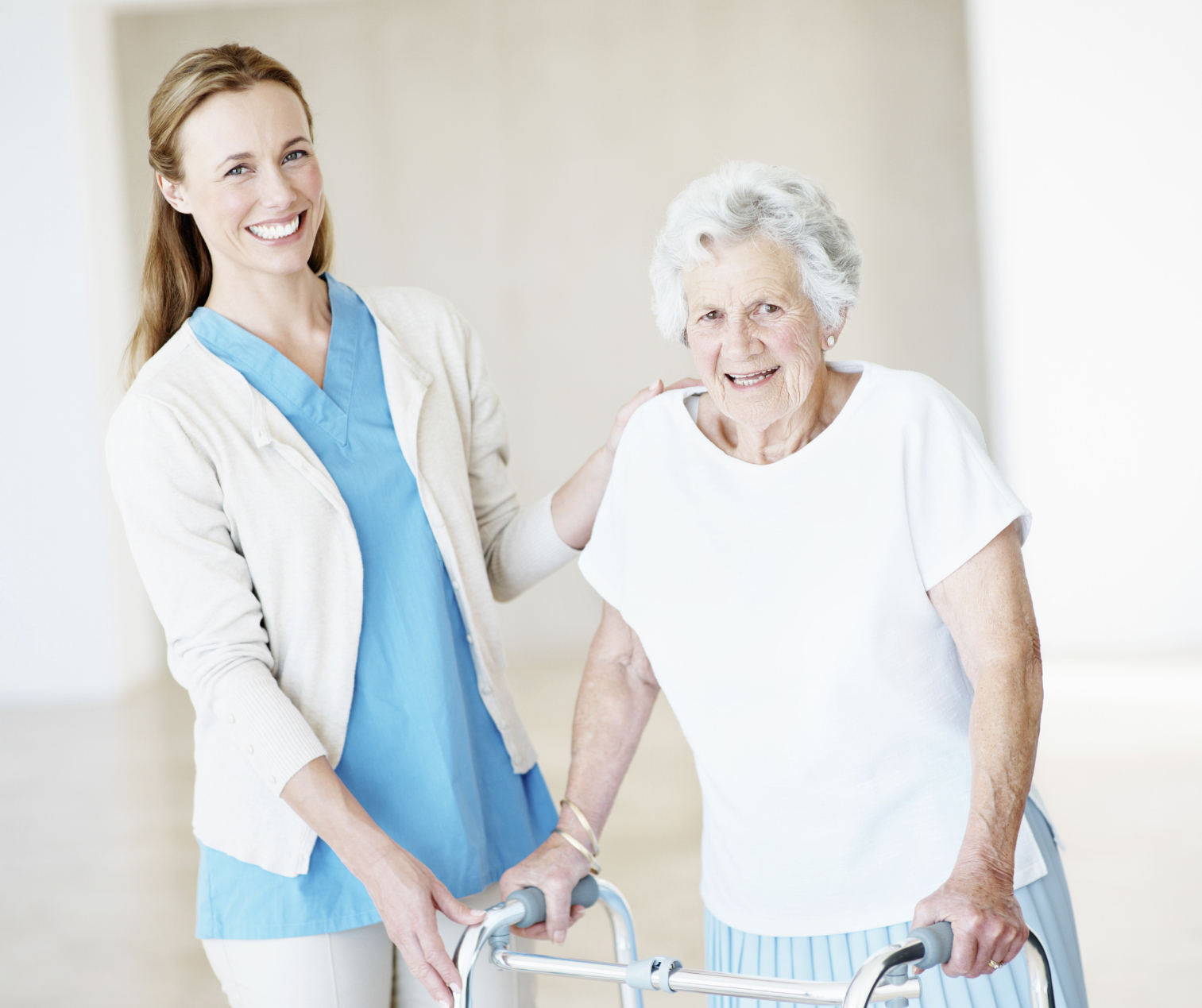 fall prevention on elderly patients in Elderly hospitalized patients have 35-40% fall incidence fall prevention in the elderly 11/14/2011 author disclosure kevin m means, md.